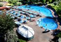Residence Hotel Garden Village-Resort***